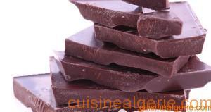Le chocolat, remède efficace contre la toux ?