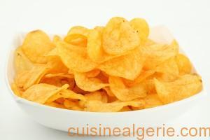 Quand on prend une chips, pourquoi en veut-on toujours dix autres ?