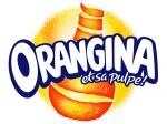 Orangina a été créée en Algérie