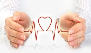 Maladies cardiovasculaires : Les aliments qui protègent le cœur