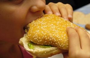 Actualités : L'obésité menace les jeunes Algériens