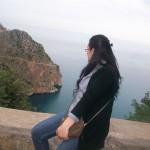 Naima Boussaa