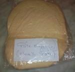 Pâte magique (nouvelle recette)